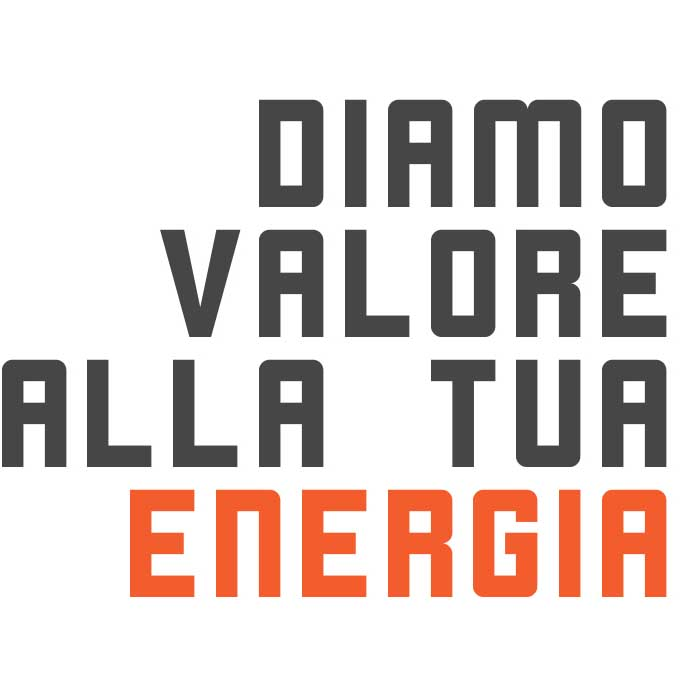 diamo_valore_alla_tua_energia_energy_smile-quadrata
